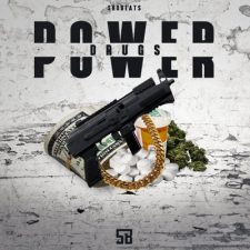 Shobeats Power Drugs Trap Sample Pack