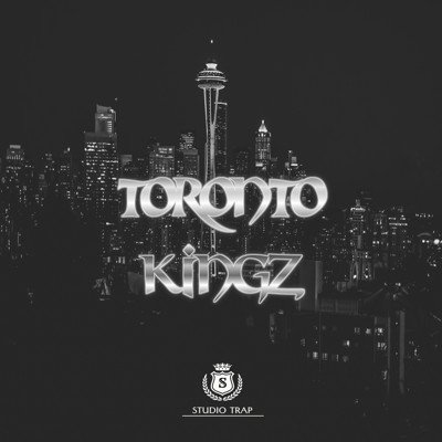 Toronto Kingz Trap Samples Trap Loops
