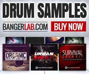 Best Free Equalizer Eq Vst Au Plugins On Internet