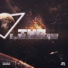 Double Bang Music - The Legaue Sample Pack