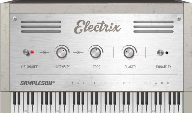 fl studio best piano vst