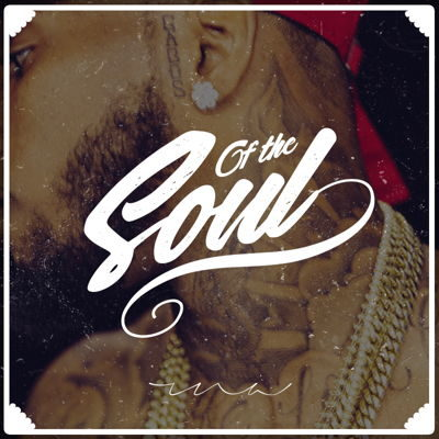 Of The Soul Sami The Producer Sample Pack