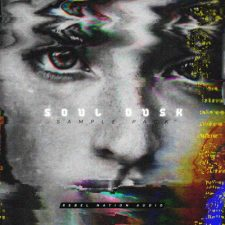 Soul Dusk Wav Sample Pack