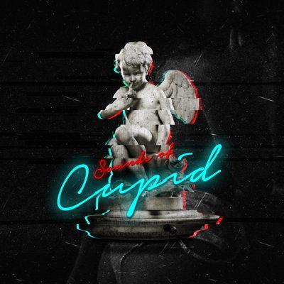 Sounds of Cupid RnB Sample Pack RnB Loops MIDI Files