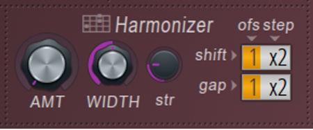 Harmor plugin | Download harmor_www musicalmoods org free