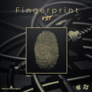 Fingerprint Hip Hop VST Plugin