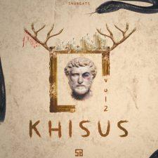 Shobeats KHISUS Sample Pack Vol 2