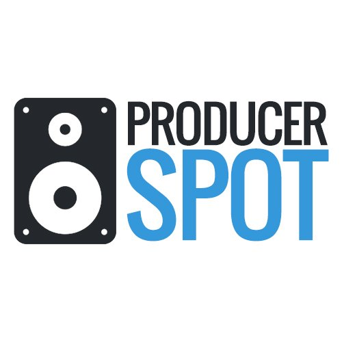Download Free Tribal Drum Kit by Producer Spot