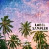 Free Sample Pack Label Sampler Certified Audio