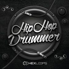 Hex Loops Hip Hop Drum Loops