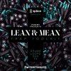 Lean & Mean Trap Drum Kit Sound Pack