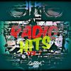 Radio Hits Vol.1 Sound Pack