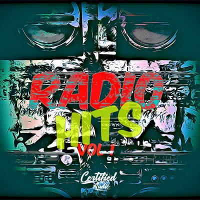 Radio Hits Vol.1 Sound Pack