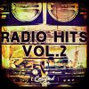 Radio Hits Vol.2 Music Loops Pack