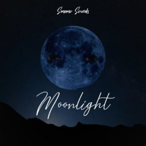 SMEMO SOUNDS - MOONLIGHT Sample Pack