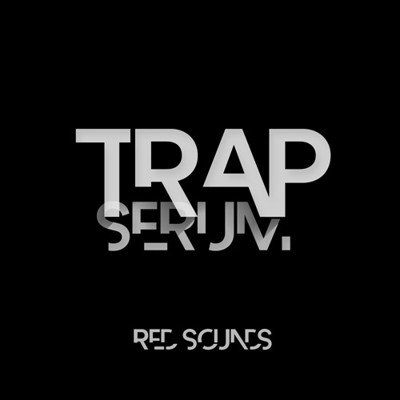 Red Sounds - Trap Serum Presets Drum Kits