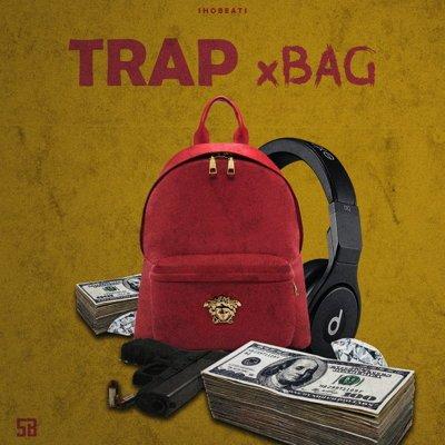 SHOBEATS - TRAP xBAG Trap Pack