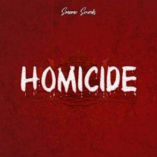 Smemo Sounds - Homicide Trap Beat Kits