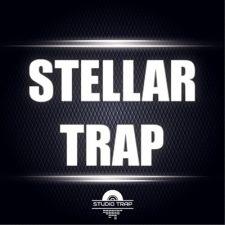 Studio Trap - Stellar Trap Sample Pack