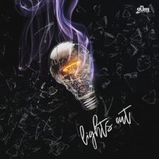 2DeepKits - Lights Out - Wav Midi Loops Pack