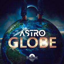 Studio Trap - Astro Globe - Trap Loops Pack