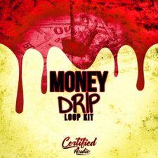 Certified Audio - Money Drip Loop Kit