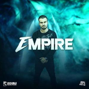 Empire - Double Bang Music - FL Studio FLP Files