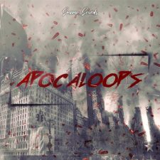 SMEMO SOUNDS - APOCALOOPS - TRAP MUSIC LOOPS