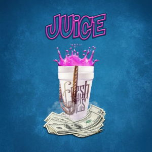 Smemo Sounds - JUICE - Sample Pack