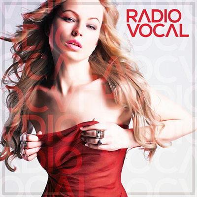 Diginoiz - Radio Vocal - Voice Samples