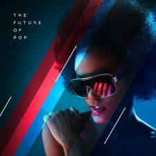 Diginoiz - The Future Of Pop - Sample Pack