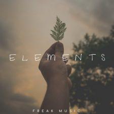 Freak Music - Elements - Sample Pack