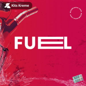 Kits Kreme - Fuel
