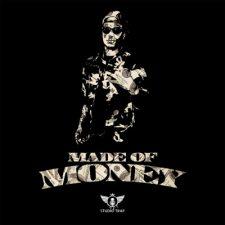 Studio Trap - Made Of Money