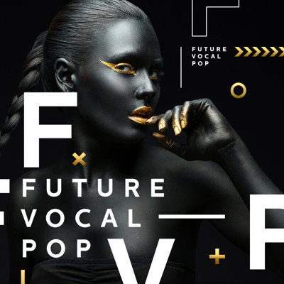 Diginoiz - Future Vocal Pop - Sample Pack