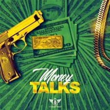 Money Talks - Trap Sound Pack