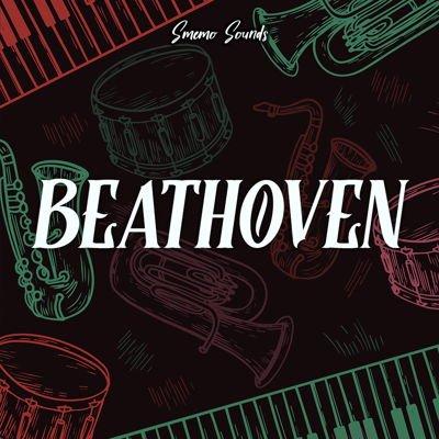 SMEMO SOUNDS - BEATHOVEN