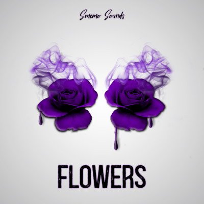 SMEMO SOUNDS - FLOWERS