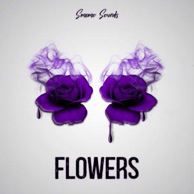 SMEMO SOUNDS - FLOWERS