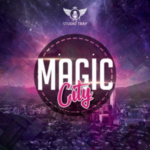 Studio Trap - Magic City