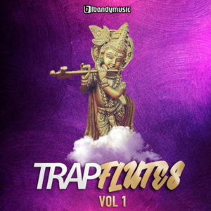 Trap Flutes - Trap Loops