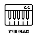 Synth Presets
