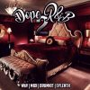 Diamond Loopz - Dope R&B 2