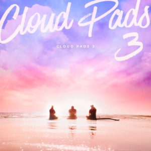 Diginoiz - Cloud Pads 3 - Loops Pack