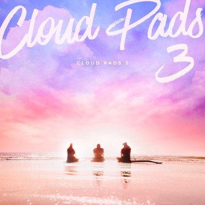 Diginoiz - Cloud Pads 3 - Loops Pack