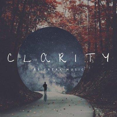 Freak Music - Clarity - Chill Out LoFi Sample Pack