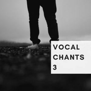 Freak Music - Vocal Chants - Voice Samples
