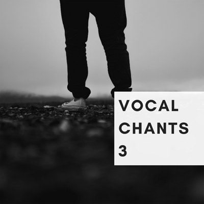 Freak Music - Vocal Chants - Voice Samples