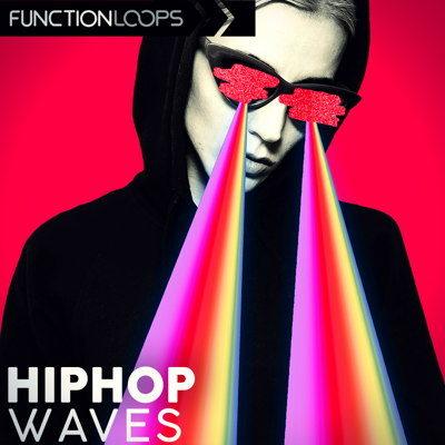 Function Loops - Hip Hop Waves