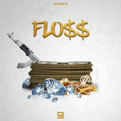 SHOBEATS - FLO$$